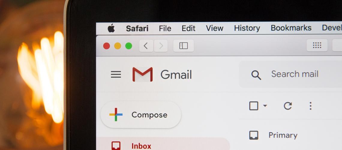 8 dicas para escrever um cold mail que converte