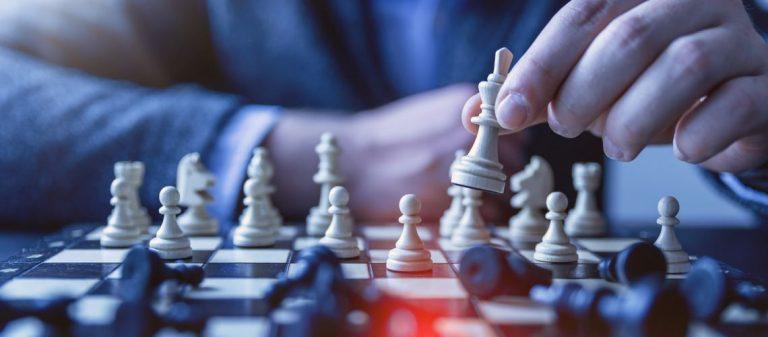 Inteligência comercial e sua importância para vendas previsíveis