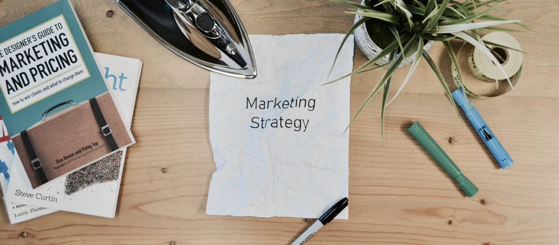 Outbound Marketing – O que é?